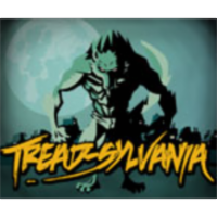 Treadsylvania icon