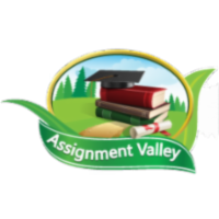 Management Assignment Help icon