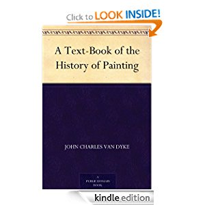 A Text-Book of the History of Painting icon