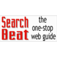 Music Education and teaching Web Guide icon