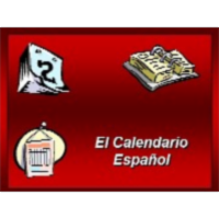 PowerPoint Presentations for Spanish Class icon