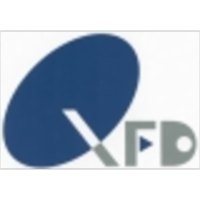 QFD Case Studies and White Papers icon