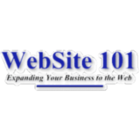 WebSite101 Free Online Tutorials for Small Business icon