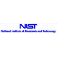NDRL/NIST solution kinetics database icon