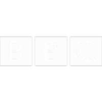 BBC Languages -  Italian icon