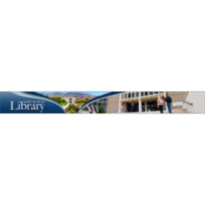 Library Guide icon