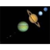 NASA RESOURCE DRIVEN INSTRUCTION: NINE PLANETS (NOW EIGHT PLANETS)