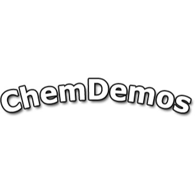 General Chemistry - Demos and Simulations