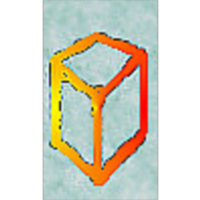 World of Numbers icon