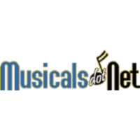 Musicals.net icon