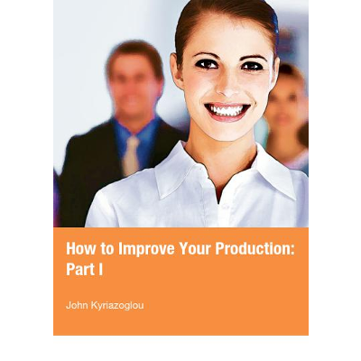 How to Improve Your Production: Part I icon