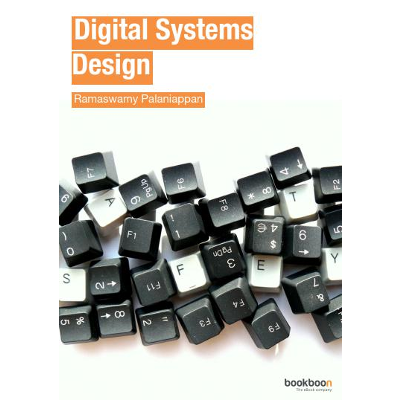 Review: Digital Systems Design