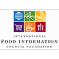 International Dietary Information icon