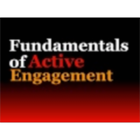 Fundamentals of Active Engagement icon