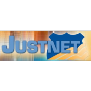 Justice Technology Information Network icon