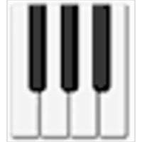 Intuitive instruments for improvisers icon