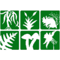 The Botanical Society of America Online Image Collection icon