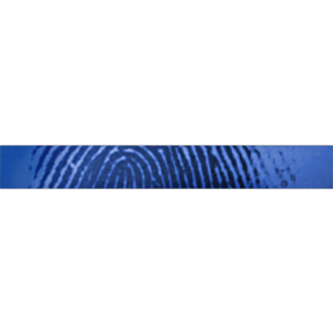 Crime Scene Investigation icon