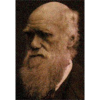 NASA Learning Objects: Darwin and Natural Selection icon