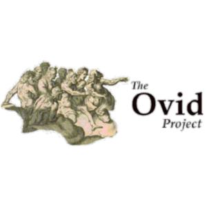 The Ovid Project icon