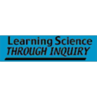 Learning Science Through Inquiry icon