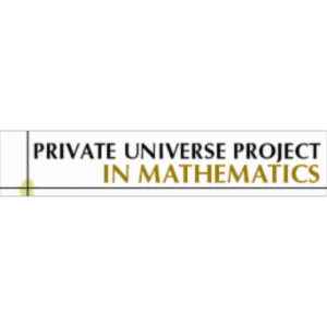 The Blocks Problem (from Private Universe Project in Mathematics) icon