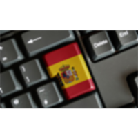 Review: Languages Spain