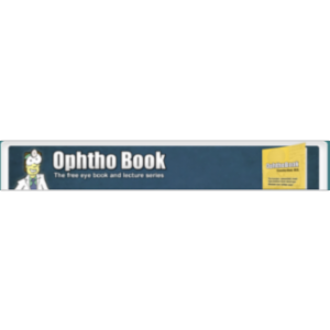 Ophtho Book icon