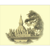 The Lao Language and Culture Site icon