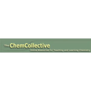 Virtual Chemistry Laboratory icon