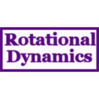 Rotational Dynamics Web Assignment