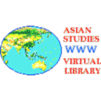The China WWW Virtual Library icon