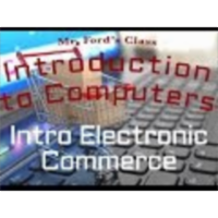Electronic Commerce (09:01): Introduction icon
