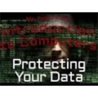 Information Security (06:04): Protecting Your Data icon