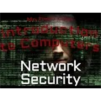 Information Security (06:05): Network Security icon