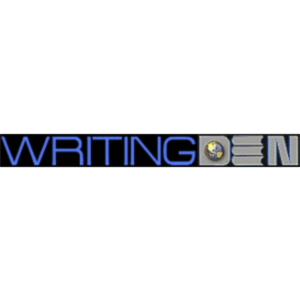 WritingDEN icon