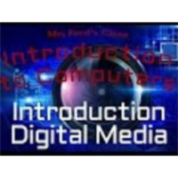 Digital Media (07:01): Introduction icon