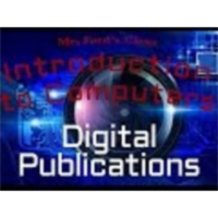 Digital Media (07:02): Digital Publications