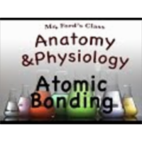 Fundamentals of Chemistry (02:03): Atomic Bonding icon