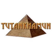 Review: Tutankhamun