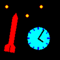 Walter Fendt's Physics Applets icon