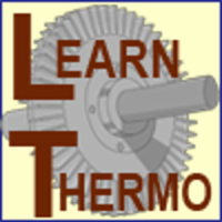 Learn Thermodynamics icon