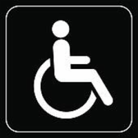 Think Accessible Before You Buy icon