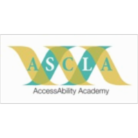 Accessibility to Library Databases and Other Online Library Resources for People with Disabilities icon