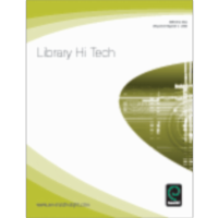 Overcoming the information gap: Measuring the accessibility of library databases to adaptive technology users icon