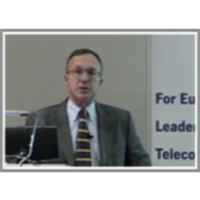 Main Challenges for Future Telecommunication icon