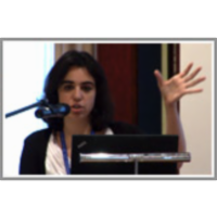 Linking Data Across Universities: an integrated video lectures dataset