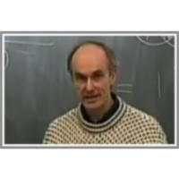Lecture 1: Introduction to Information Theory icon