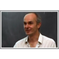 Lecture 9: A Noisy Channel Coding Gem, And An Introduction To Bayesian Inference (I) icon