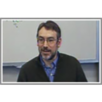 Lecture 5: Probability models, parameter estimation, and sampling icon